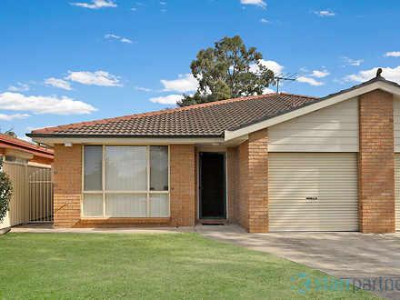 1/57 Porpoise Crescent, Bligh Park 2756, NSW Duplex_semi Photo