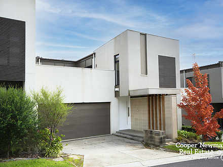 5 Berry Yung Avenue, Burwood 3125, VIC Townhouse Photo