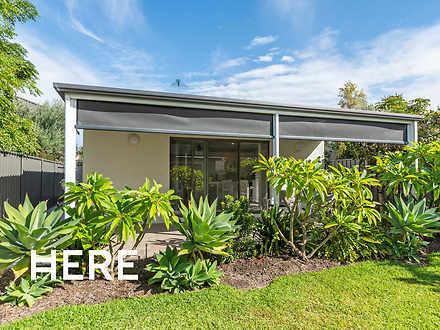 23A Florence Street, West Perth 6005, WA Villa Photo