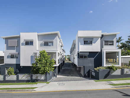 9/43 Horatio Street, Annerley 4103, QLD Townhouse Photo