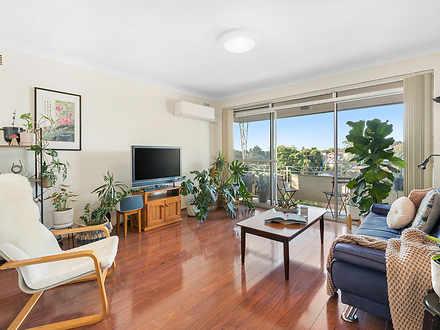 12/10 Julia Street, Ashfield 2131, NSW Apartment Photo