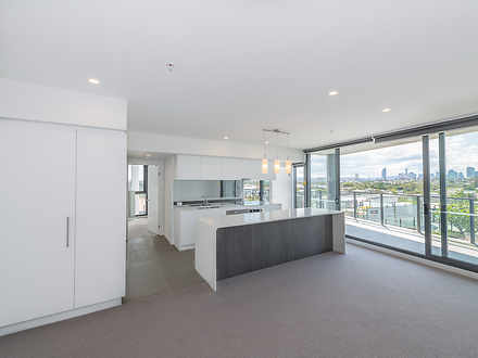 21101/300 Old Cleveland Road, Coorparoo 4151, QLD Unit Photo