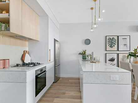 A112/17-25 Bigge Street, Liverpool 2170, NSW Apartment Photo