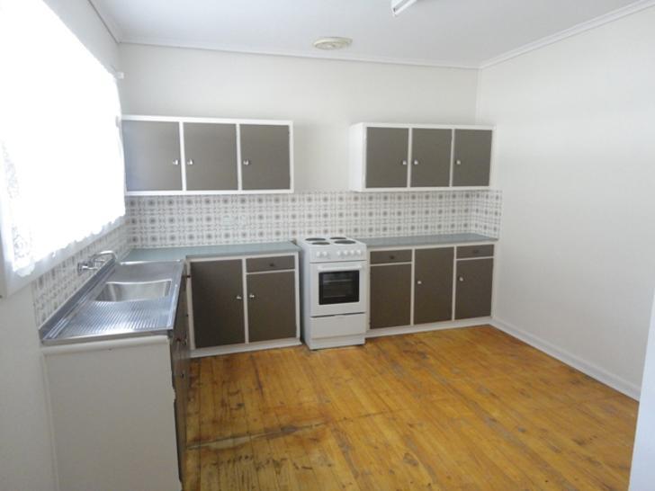 19 Jury Avenue, Rostrevor 5073, SA House Photo