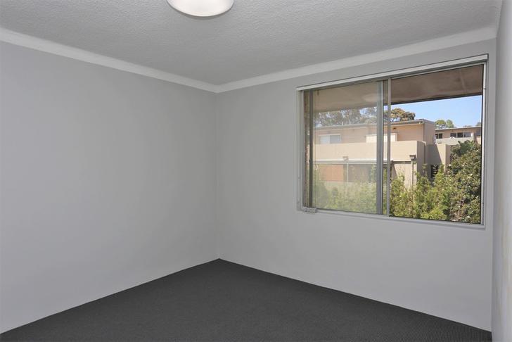 18/11 Grace Campbell Crescent, Hillsdale 2036, NSW Unit Photo
