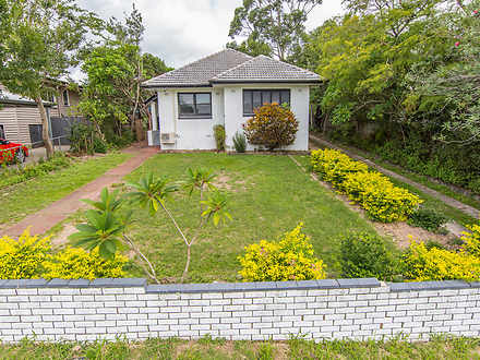 88 Miller Street, Chermside 4032, QLD House Photo