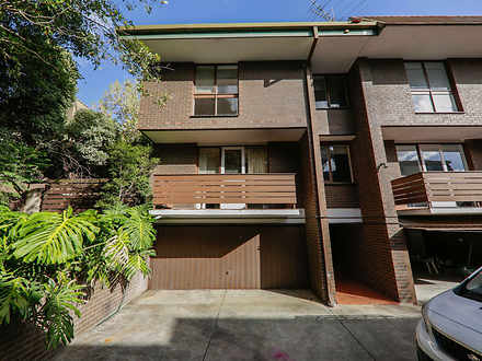 6/4 Rosaline Avenue, Mount Waverley 3149, VIC House Photo