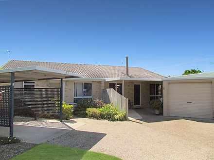 2/7 Kumbar Street, Pacific Paradise 4564, QLD Unit Photo