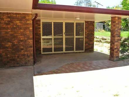 111 Smith Road, Woodridge 4114, QLD House Photo