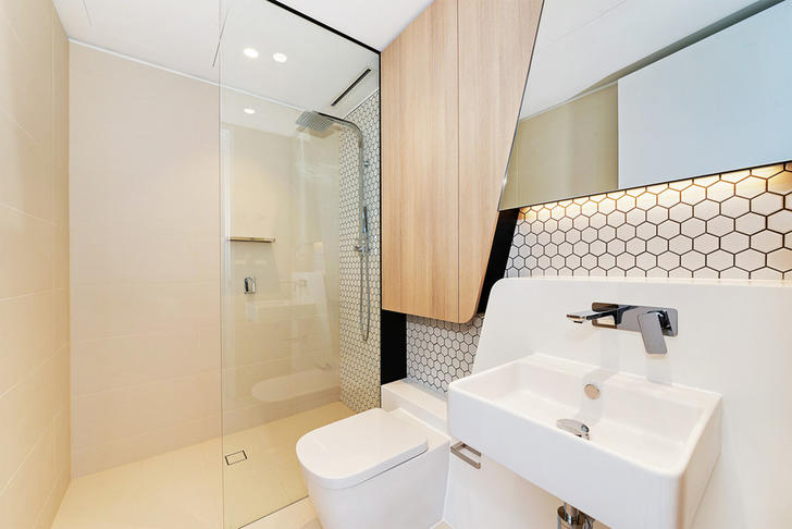 604/85 O'connor Street, Chippendale 2008, NSW Apartment Photo