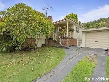 78 Wells Street, East Gosford 2250, NSW House Photo