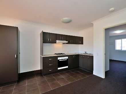 2/4 Ashbury Crescent, Mirrabooka 6061, WA Apartment Photo