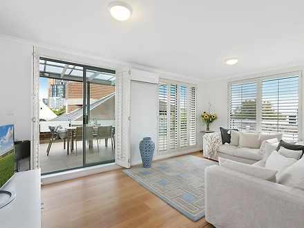 38/78 Alexander Street, Crows Nest 2065, NSW Apartment Photo