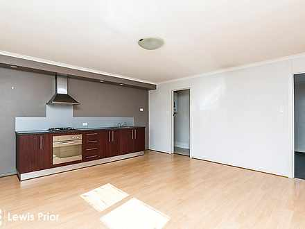 8/6 Pine Avenue, Glenelg North 5045, SA Unit Photo