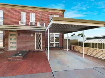 6/660 Blende Street, Broken Hill 2880, NSW Unit Photo
