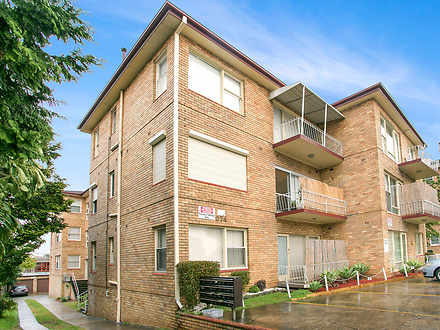 10/674 Rocky Point Road, Sans Souci 2219, NSW Unit Photo