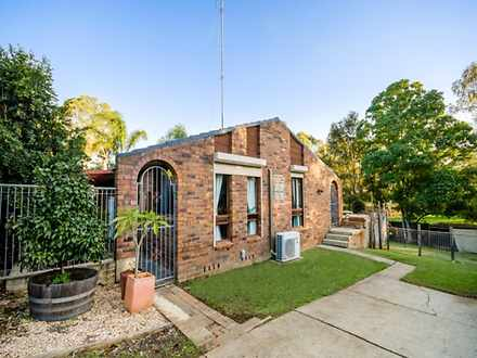 46 Ceres Street, Penrith 2750, NSW House Photo