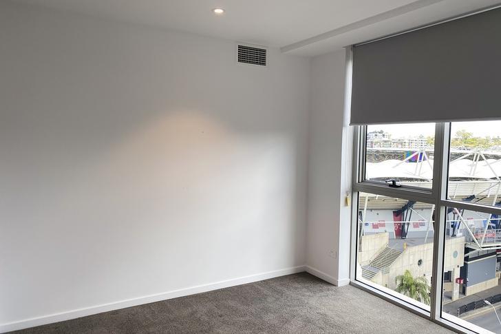 95 Linton Street, Kangaroo Point 4169, QLD Apartment Photo