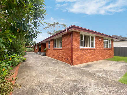 1/21 Guest Avenue, Fairy Meadow 2519, NSW Unit Photo