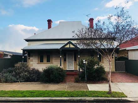 14 Victoria Street, Albert Park 5014, SA House Photo