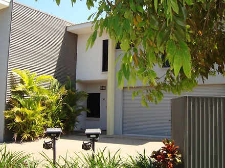 2/38 Fanning Drive, Bayview 0820, NT Townhouse Photo