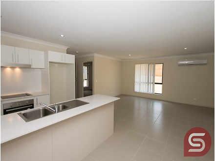 15 Bulmer Street, Bellbird Park 4300, QLD House Photo