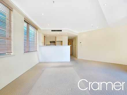 513/63 Crown Street, Woolloomooloo 2011, NSW Apartment Photo