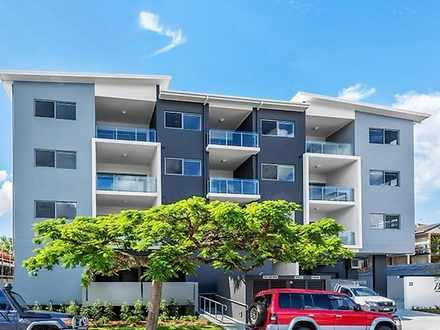 2/22 Bridge Street, Nundah 4012, QLD Apartment Photo