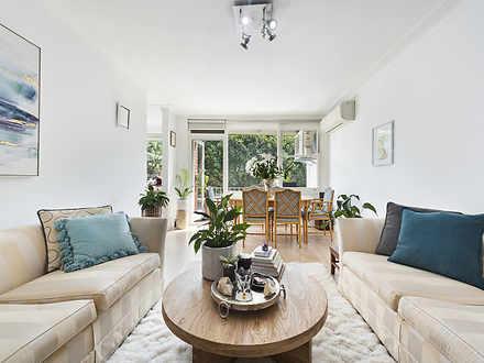 6/38 Tranmere Street, Drummoyne 2047, NSW Apartment Photo