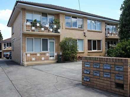 1/246 Union Road, Surrey Hills 3127, VIC Apartment Photo