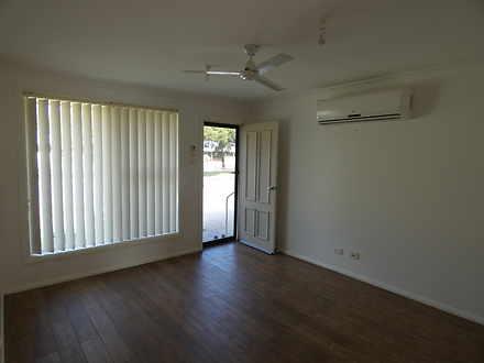 1A/2 Merino Street, Denman 2328, NSW Unit Photo