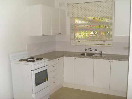 8/6 Riverview Street, West Ryde 2114, NSW Unit Photo