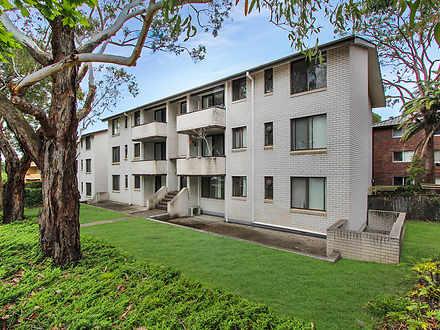 6/165-167 Herring Road, Macquarie Park 2113, NSW Unit Photo