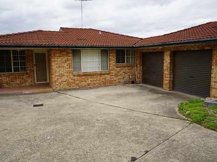 10/21-23 Milton Avenue, Eastwood 2122, NSW Villa Photo
