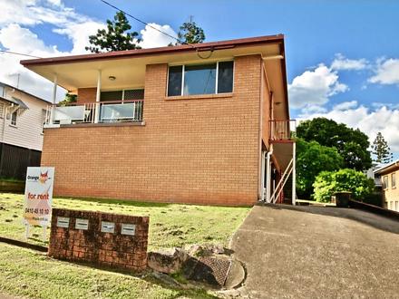 2/18 Hamlet Street, Annerley 4103, QLD Unit Photo