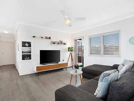 4/7 Battery Street, Clovelly 2031, NSW Apartment Photo