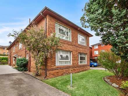 3/108 Kingsway, Woolooware 2230, NSW Apartment Photo