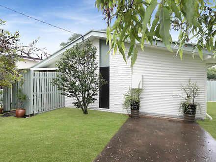 16 Johnson Street, Kallangur 4503, QLD House Photo