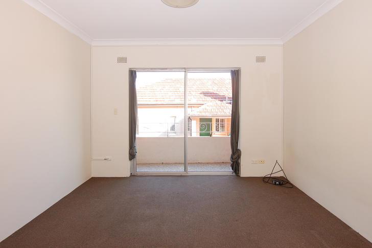 U/75-77 Willis Street, Kingsford 2032, NSW Apartment Photo