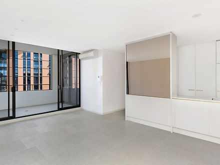 608A/3 Broughton Street, Parramatta 2150, NSW Apartment Photo