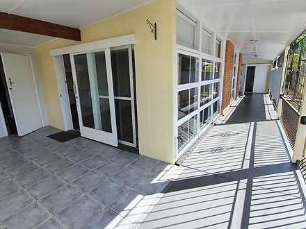 Front patio 2 1619496422 thumbnail