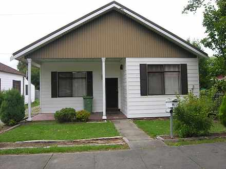 27 Laidley Street, Lithgow 2790, NSW House Photo