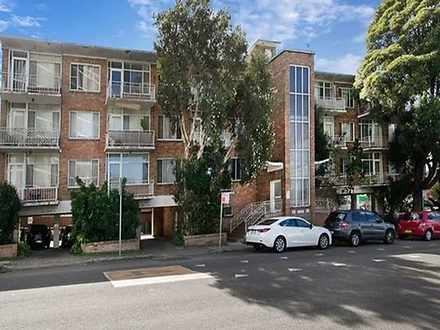 8/69 Gladstone Street, Kogarah 2217, NSW Unit Photo