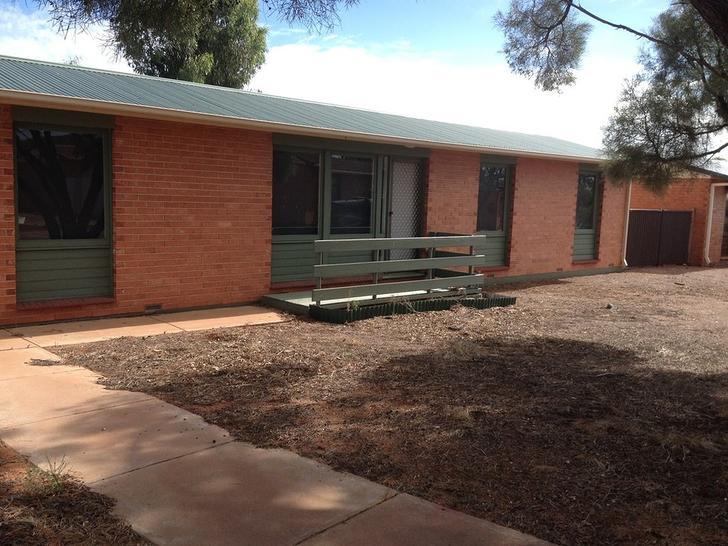 34 Karingal Close, Whyalla Norrie 5608, SA House Photo