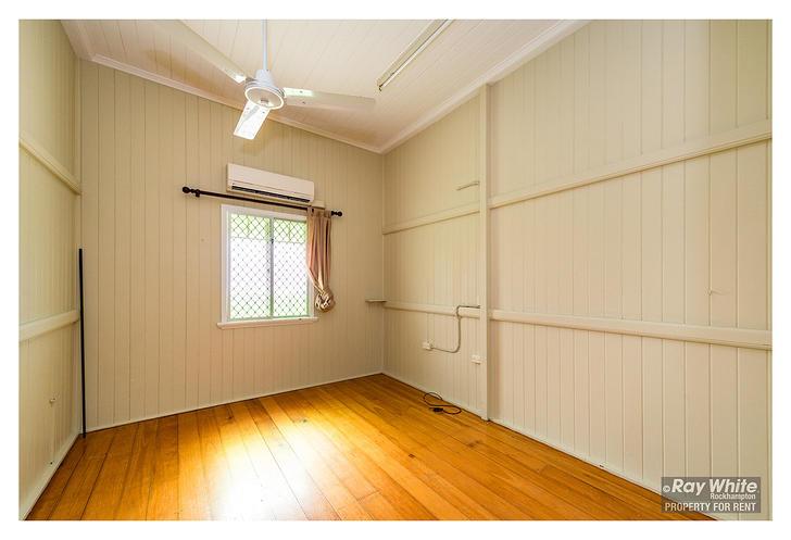 41 Armstrong Street, Berserker 4701, QLD House Photo