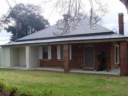 1/3 Glenowen Way, Castle Hill 2154, NSW Flat Photo