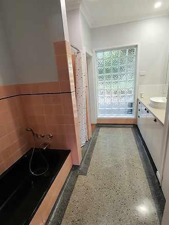 Bathroom looking to rear 1619497128 thumbnail