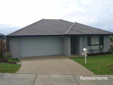59 Ingles Drive, Redbank Plains 4301, QLD House Photo