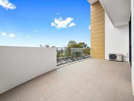 2.07/22 Banksia Road, Caringbah 2229, NSW Apartment Photo