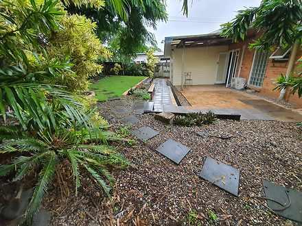 Back yard facing lane 1619497306 thumbnail